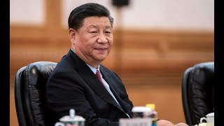 9/18 时事大家谈 (完整版):中共党刊重发旧文,习近平回归任期制?