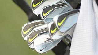 Top 10 Golf Brands
