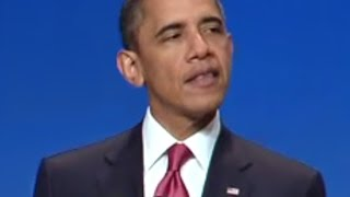 Obama Argued Against Executive Amnesty 22 Times