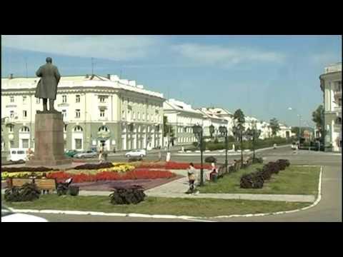 Comprare candele con propolis da emorroidi Ekaterinburg