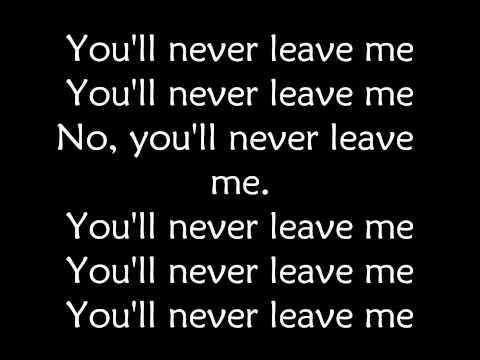 Jessie J- My Shadow Lyrics