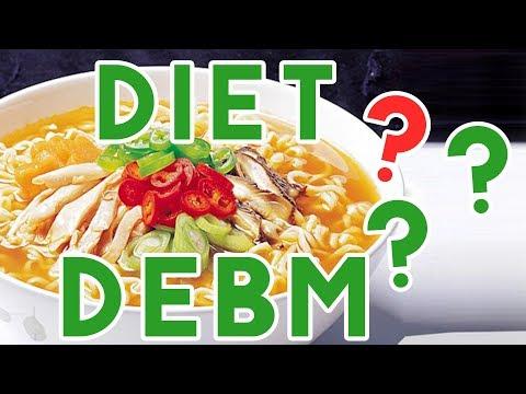 Satu jam sebelum berolahraga untuk menurunkan berat badan, Anda bisa makan