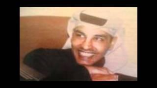 اغاني حصرية عبدالعزيز الضويحي - ياللي ماقدرتي حبي تحميل MP3