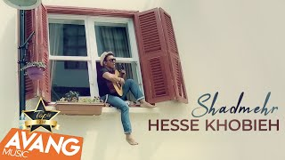 Shadmehr   Hesse Khoobieh OFFICIAL VIDEO HD