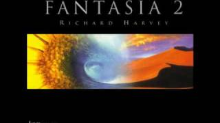 """An American Panorama"" from Fantasia 2 by Richard Harvey"