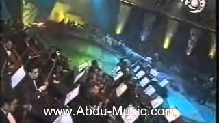 اغاني طرب MP3 ابي منه الخبر مهرجان الدوحه الثالث 2002 تحميل MP3