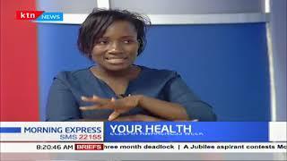 Eczema Awareness Week   YOUR HEALTH
