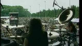 FATES WARNING - THE ELEVENTH HOUR DYNAMO