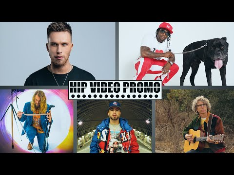 HIP Video Promo - Weekly Recap 7/30/20