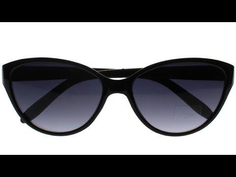 Балаково клиника лазерной коррекции зрения