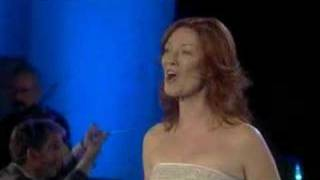 Celtic Woman - A New Journey - Newgrange