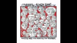 Oliver Hart (Eyedea) - Forget Me