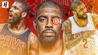 When Kyrie Irving Reached His PEAK! VERY BEST Career Highlights & Plays with the Cavaliers!