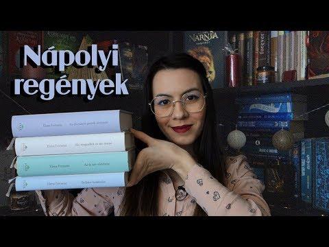 Hiperópia videó