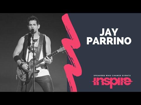 Jay Parrino - TV Highlight Reel