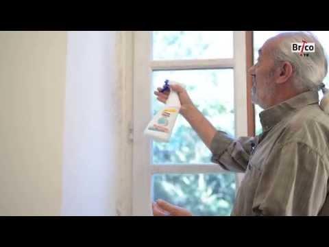 La crème des taches de pigment acheter à oukraine
