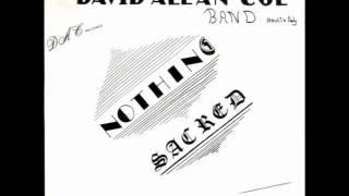 David Allan Coe - Fuck Anita Bryant.