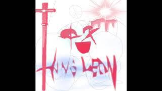Yung Lean   Smirnoff Ice