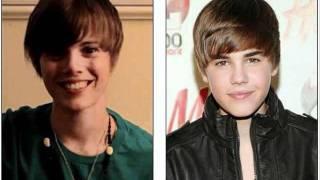 Dani Shay vs Justin Bieber?