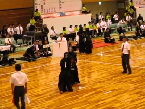 Tamaho Junior High School