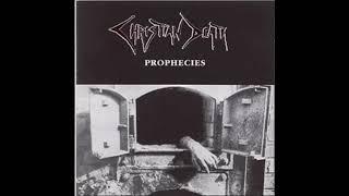 Christian Death - Nineteen Ninety Nine