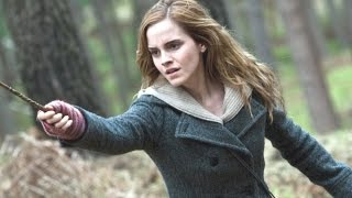 Top 10 Supporting Female Characters In Fantasy And Sci-Fi Movies