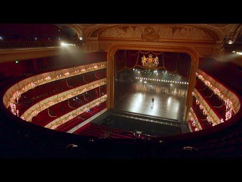 tickets � royal opera house