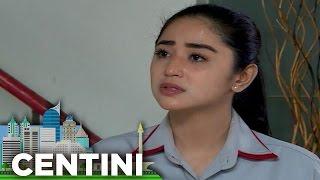 Centini Episode 36 - Part 2