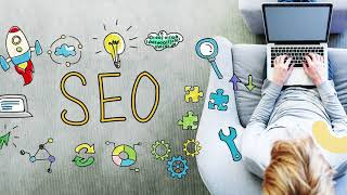 Best Los Angeles SEO- dalessi.com