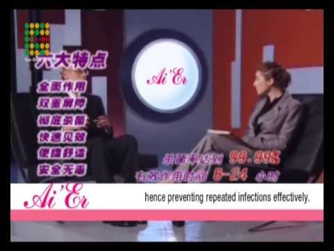 Impotensi dan infertilitas pria