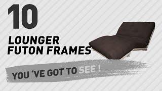 Futon Frame 免费在线视频最佳电影电视节目 Cnclipsnet