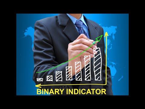 Binary options strategy n