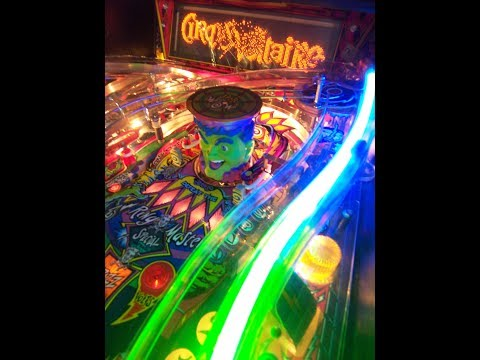Zen Design Issues :: Pinball FX3 General Discussions