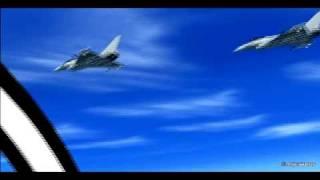 FSX Free Flight Aircraft Carriers! - Belizean_Bandicoot