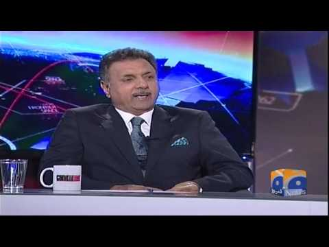 Capital Talk - 02 May 2017