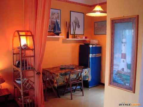 Portoferraio: Appartamento Monolocale in Vendita