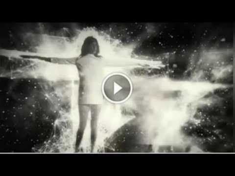 Significato della canzone L'amore ai tempi del cellulare di Vasco Rossi
