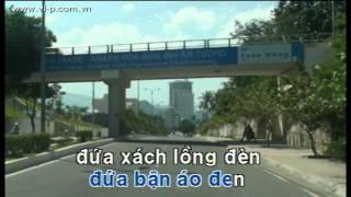 Úp Lá Khoai