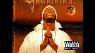 08. Yukmouth - Thug Money