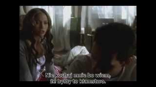 Jennifer Lopez   No Me Ames(Duet With Marc Anthony) Tłumaczenie PL