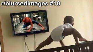 r/blursedimages Best Posts #10