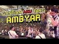 Download Lagu KARTONYONO MEDOT JANJI - Denny Caknan - LIVE in Sleman City Hall Mp3 Free