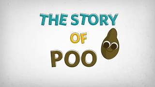 The Story of Poo
