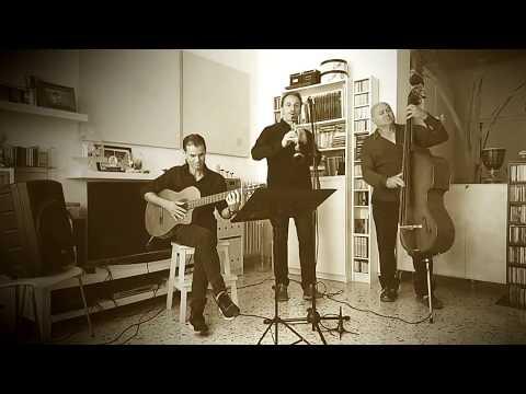 MuSix by Raffaele Magrone SoloBuonaMusica da 0 a 99 anni Roma musiqua.it