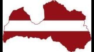 Латышский язык (Часть 4)