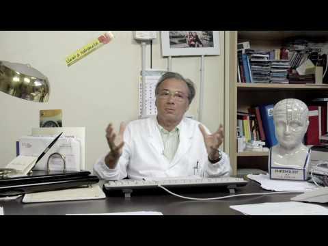 Ipertensione, genesi renale