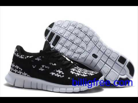 How To Make More Nike Free Run 2 Schuhe mit weniger Aufwand