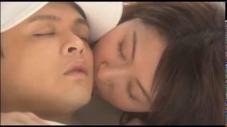 側田 Justin Lo - 男人KTV (Official Music Video)