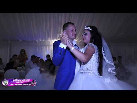 Adrian Minune – Te iubesc [Dansul Mirilor] Video