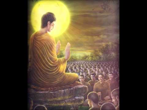 135/143-Kinh Kim Cang (lược giải)-Phật Học Phổ Thông-HT Thích Thiện Hoa